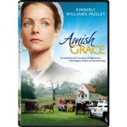 Amish Grace [Reino Unido] [DVD]
