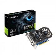 VC, Gigabyte N75TOC2-2GI, GTX750 TI, 2GB GDDR5, 128bit, PCI-E 3.0 (GV-N75TOC2-2GI)