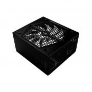 Sursa Raidmax Thunder Pro RX-850AE 850W ATX/EPS 12V