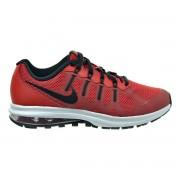 Tênis Masculino Nike Air Max Dynasty 820268-600