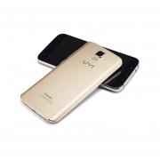 Celular UMI ROMA X Smartphone Android 5.1 1 GB De RAM 8GB ROM 13.0MP + 2.0MP - Negro
