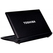 "Toshiba NB500-108 Intel Atom N455(1.66GHz)/10, 1""/1GB/250GB/Win 7 Starter Netbook"