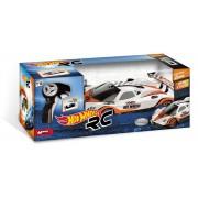 Masinuta cu telecomanda Mattel HW63276 Hot Weels Pagani Zonda R