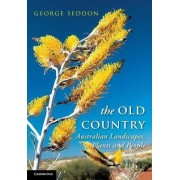 The Old Country by George Seddon