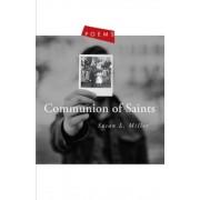 Communion of Saints: Poems, Paperback