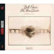 Bill Evans - Paris Concert Vol.1- Digi- (0075596260626) (1 CD)