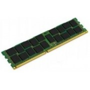 Valueram/8GB 1866Mhz DDR3 ECC CL13 DIMM