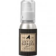 Mondial Antica Barberia Original Citrus Pre-Shave Oil 50 ml