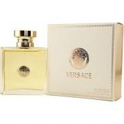 Versace Signature by Gianni Versace For Women. Eau De Parfum Spray 3.4-Ounces