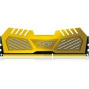ADATA XPG V2 Series - DDR3 - 16 GB : 2 x 8 GB - DIMM 240-pin