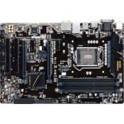 Placa de baza Gigabyte H170-HD3 DDR3 Socket 1151