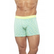 Narciso Boxer Brief Underwear LAZZY HARRIS