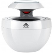 Boxa Portabila Huawei Sphere 360 surround AM08, Bluetooth, Multi Point, Handsfree (Alb)