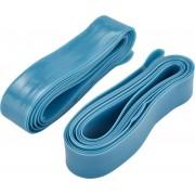 """SCHWALBE Super HP Felgenband 28"""" 2er Set 2017 Felgenbänder"""
