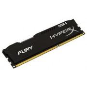 Kingston HyperX Fury Black DDR4 2133MHz 16GB (HX421C14FB/16)