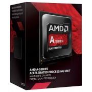 AMD A10 7850K la cutie