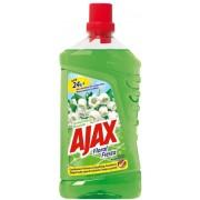 Detergent pardoseli 1L, AJAX Spring Flowers