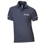 """Thomann Polo Shirt """"""""www..."""""""" XS"""