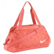 Nike C72 Legend 2.0 (Medium) Duffel Bag