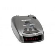 Beltronics PRO RX65i Detector de radar