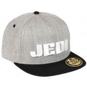 Gorra Star Wars Jedi Premium Bordada