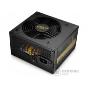 Sursa PC DeepCool DA500 500W 80+ Bronze PFC activ
