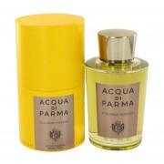 Acqua Di Parma Colonia Intensa De Acqua Di Parma Eau De Cologne Spray 177 Ml/6 Oz Para Hombre