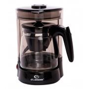 Кафеварка ELEKOM EK-626