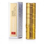 Ceramide Ultra Lipstick - #07 Coral CPPC407 3.5g/0.12oz Ceramide Ultra Червило - # 07 Корал CPPC407