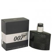 James Bond 007 Eau De Toilette Spray 1.6 oz / 47.32 mL Men's Fragrances 534809