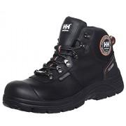 Helly Hansen Workwear 34-078250-37 - Zapatos de alta seguridad S3 Chelsea Mediados Ht 78250, Wr Src, tamaño 37