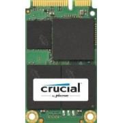 SSD Crucial MX200 500GB SATA 3 mSATA