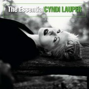 Cyndi Lauper - The Essential Cyndi Lauper (0696998908420) (1 CD)