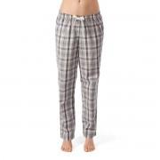 """SKINY Pyjamahose """"Sleep Dream"""", Baumwolle"""