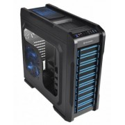 Thermaltake Chaser A41 - Big-Tower Black