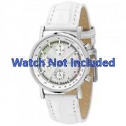 DKNY Horlogeband NY-4528