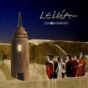 Leilia - Consentimento