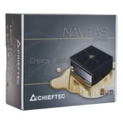 GPM-850C 850W Navitas series napajanje