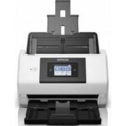Scanner Epson DS-780N