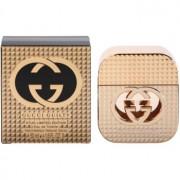 Gucci Guilty Stud Limited Edition Eau de Toilette para mulheres 50 ml