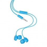 Słuchawki stereo Nokia WH-208 Niebieskie   FV23%