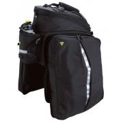 Topeak Trunk Bag DXP Strap Gepäckträgertaschen