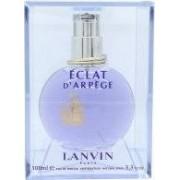 Lanvin Eclat Arpege Eau de Parfum 100ml Spray