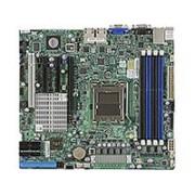 Supermicro Server MB MBD H8SCM-F-O