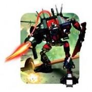 Lego Exo-Force 7702 Thunder Fury