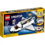 31066 Space Shuttle Explorer