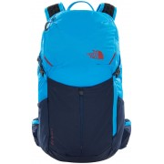 The North Face Litus 22-RC - Sac à dos - bleu L/XL Petits sacs à dos