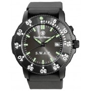 Smith & Wesson S.W.A.T. Watch SWW-45