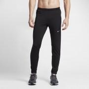 Nike OTC65 Track