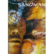 Absolute Sandman HC Vol 04 by Neil Gaiman